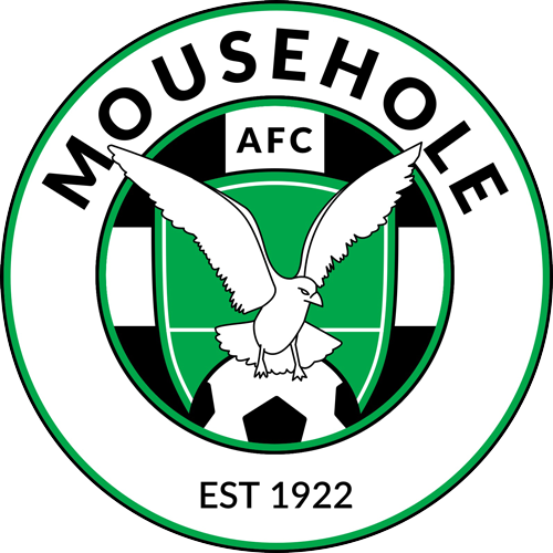 MOUSEHOLE AFC