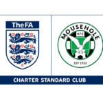 Mousehole AFC attain FA charter standard status