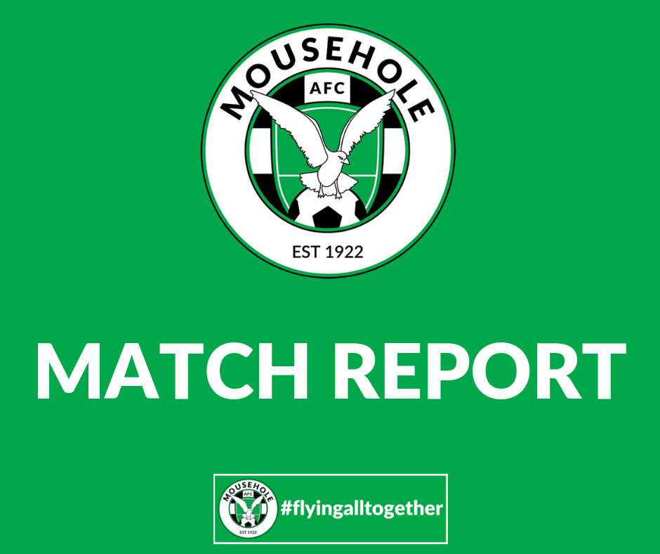 match report marjon vs mousehole