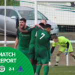 match report mousehole vs liskeard