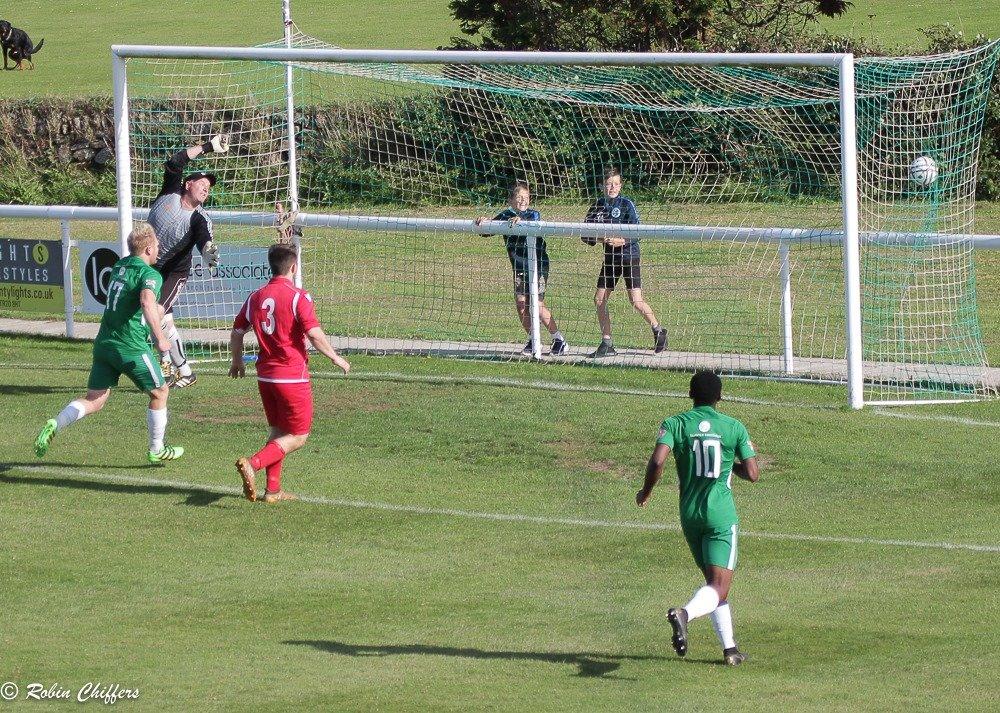 match report mousehole vs wadebridge 31 aug 2019